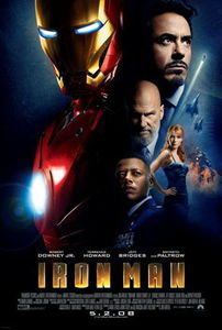 ph1-01-iron-man-1-poster