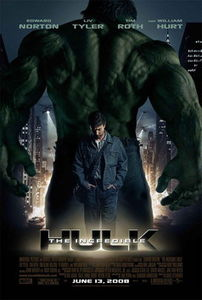 ph1-02-incredible-hulk-poster
