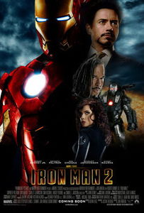 ph1-03-iron-man-2-poster
