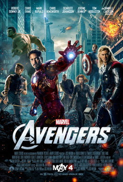 ph1-06b-Avengers