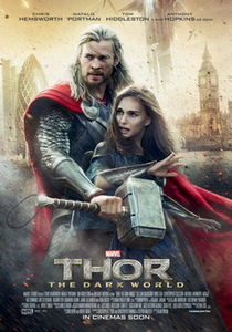 ph2-02-thor-darkworld