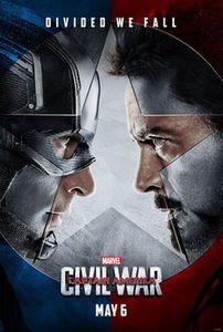 ph3-01-civilwar